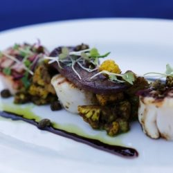 Seared Sea Scallops_web
