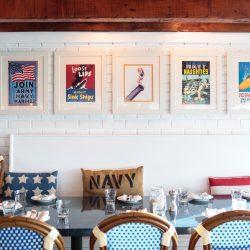 navy_beach2014-8055