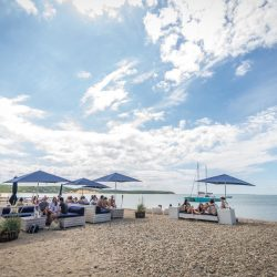 navybeach-outdoor-dining-3
