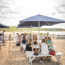 navybeach-outdoor-dining-5