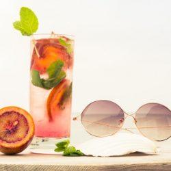 Navy_Beach_Cocktails-4-728x485