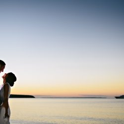 Mimi-Do_Navy-Beach-Wedding-057