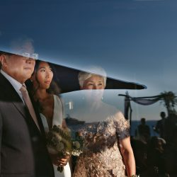 Navy-Beach-Wedding-018