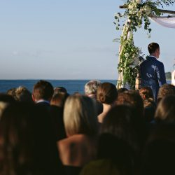 Navy-Beach-Wedding-024