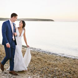 Navy-Beach-Wedding-034