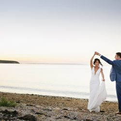 Navy-Beach-Wedding-040